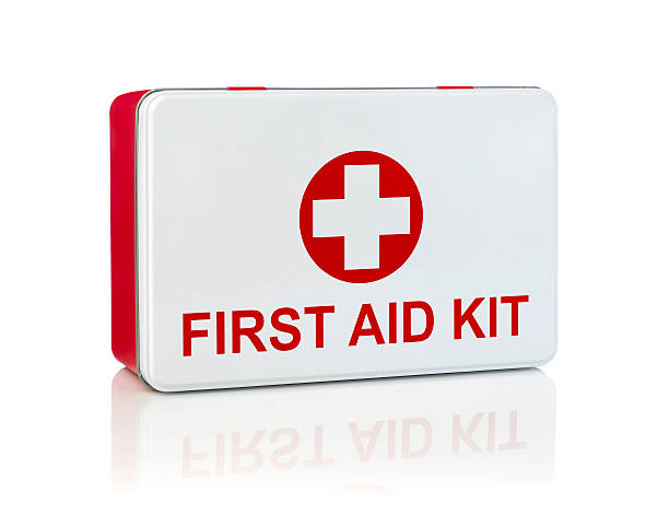 first aid - first aid stock photos and pictures