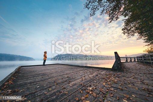 619670604 istock photo First Autumn Sunshine 1170685052