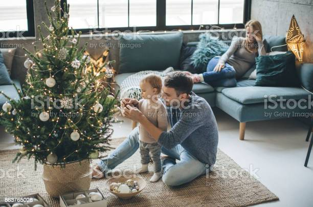 First christmas as a family picture id863765028?b=1&k=6&m=863765028&s=612x612&h=7 sqvuv0klaw0dl rft4prmakq5v2ggmeda2lhgfnfm=