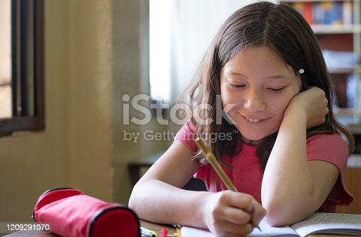 istock First Day Of School 1209291070