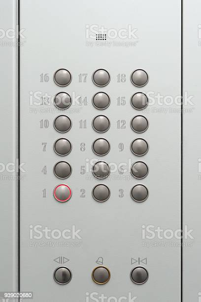 First floor by pressing the button in the elevator picture id939020680?b=1&k=6&m=939020680&s=612x612&h=euzn9oz hjwqxvjemorpne0lxthirtgscu4aj13q1j0=