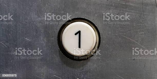 First floor elevator button picture id536855975?b=1&k=6&m=536855975&s=612x612&h=8nlmsfshxgxufw0hdqm6vcv7bt620u vkr6 dyqfxnu=