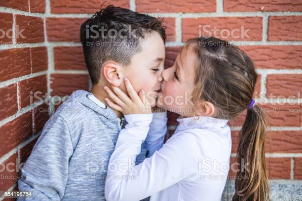 Free girl and boy love Images, Pictures, and Royalty-Free Stock