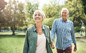 istock First rule of retirement: Go and have fun 906783854