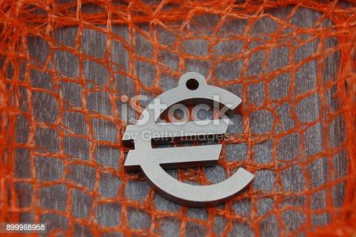 istock Fischerei Gesetze und Verordnungen 899968958