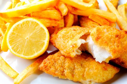 Fish And Chip Stok Fotoğraflar & Akşam yemeği'nin Daha Fazla Resimleri