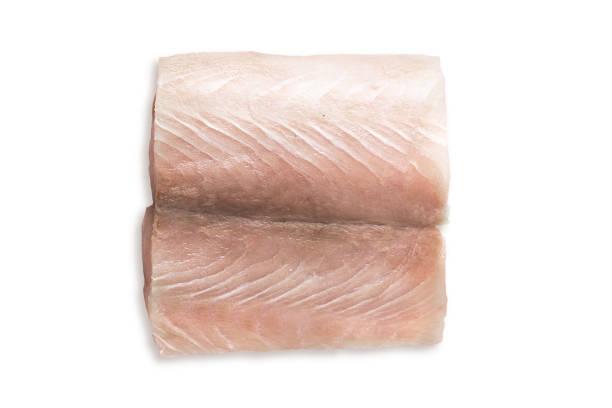 fish - colin photos et images de collection