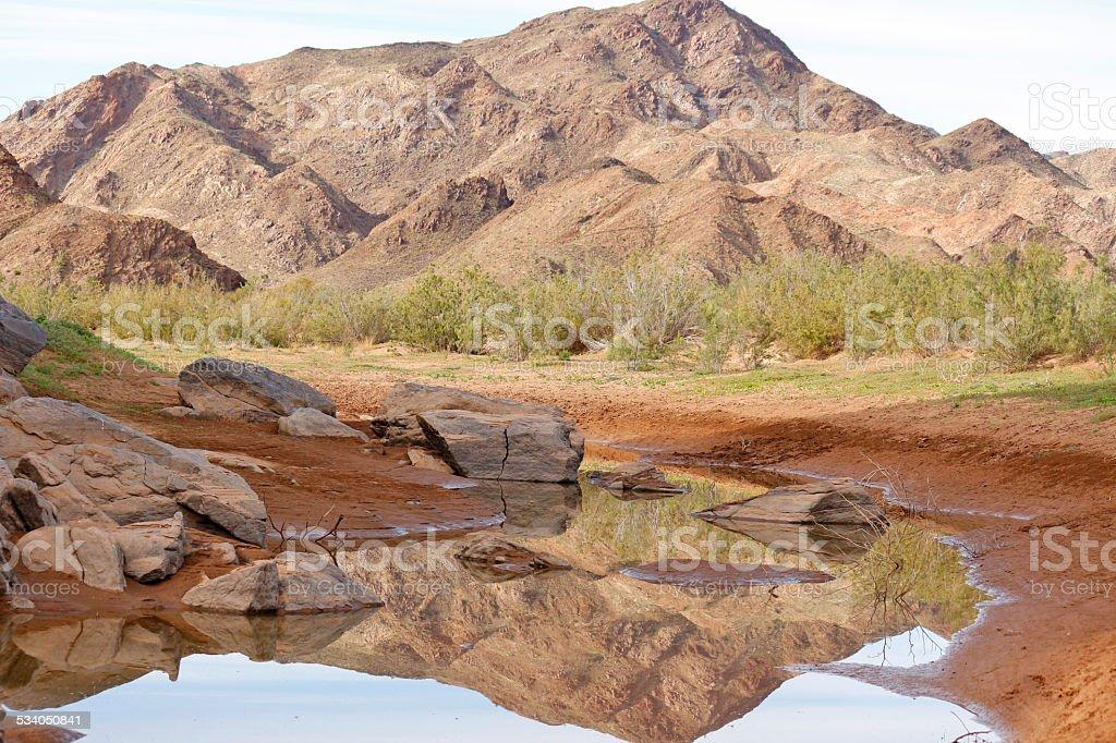 Fish River Canyon Hike: Explore Namibias Greatest Natural