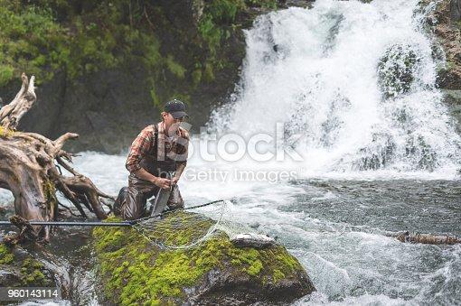 istock A Fisherman's Tale 960143114