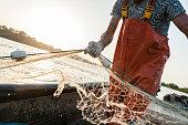 istock Fishermans web 1155706407
