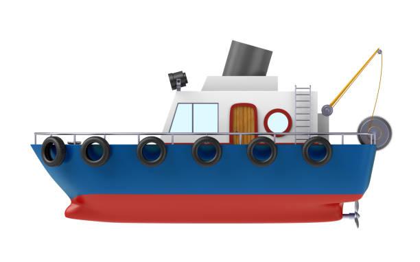 Fishing boat illustration picture id866871514?b=1&k=6&m=866871514&s=612x612&w=0&h=xneypggbfgt53durhrbwy6mm32sqki5iqmz2zc9ssy8=