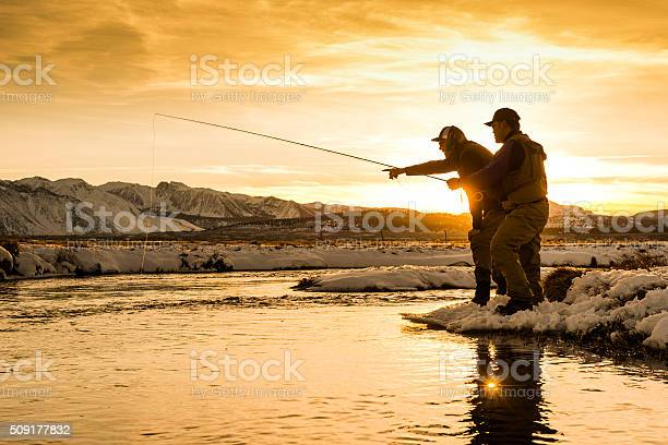 fishing and angling guide for nl 2018