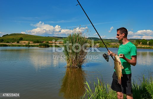 1030273092 istock photo fishing in summer day 478223424