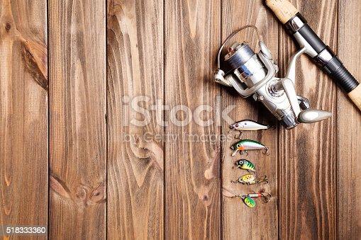 istock fishing 518333360