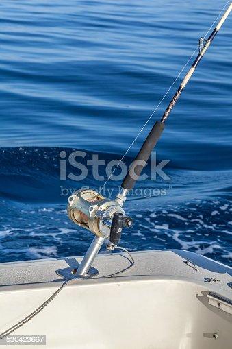 156872766istockphoto Fishing 530423667