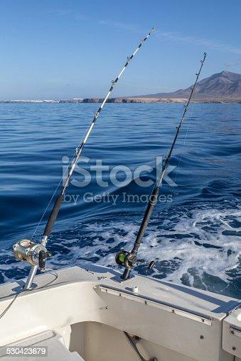 156872766istockphoto Fishing 530423679