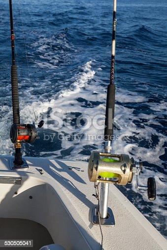 156872766istockphoto Fishing 530505041