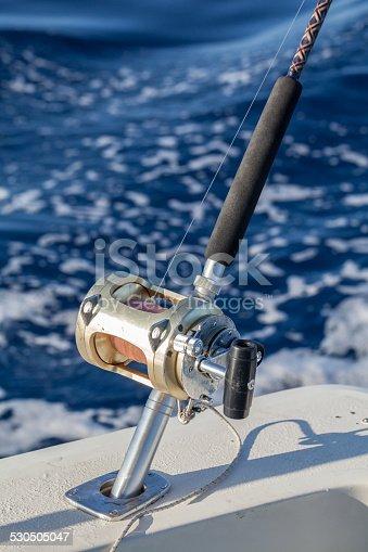 156872766istockphoto Fishing 530505047