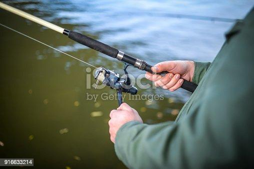 688562434istockphoto fishing 916633214