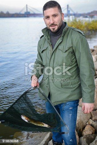 139888169istockphoto fishing 916636068