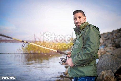 688562434istockphoto fishing 916639660