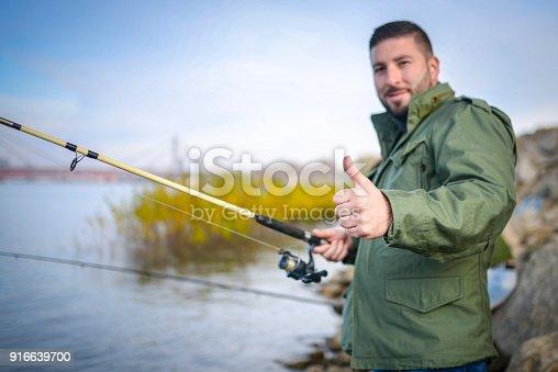 688562434istockphoto fishing 916639700