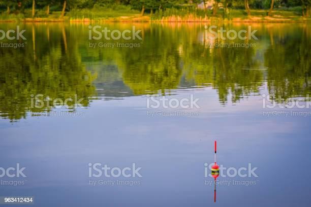 Wędkarstwo - zdjęcia stockowe i więcej obrazów Bez ludzi