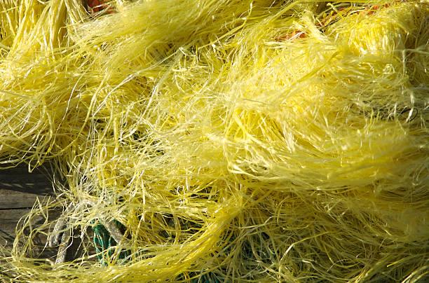 angeln-tool - türkise haare stock-fotos und bilder