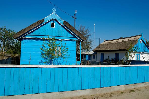 fishman casa - fishman imagens e fotografias de stock