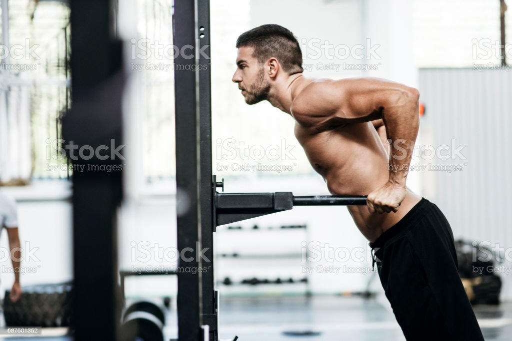 sexy serbian men