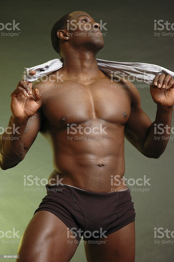 fit body2 stock photo