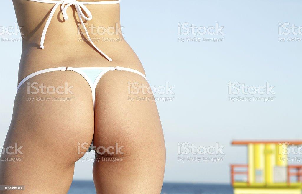 legal-teen-adult-butt-female-free-pic-teaches