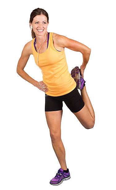 Royalty Free Mature Muscle Women Pictures, Images And Stock Photos - Istock-8433
