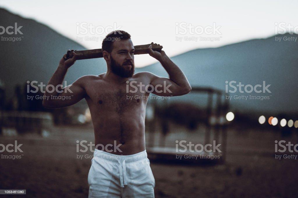 Beach volleyball nackt photos 100