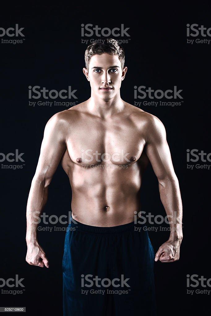 fitness modella nudo video nuovo matura porno