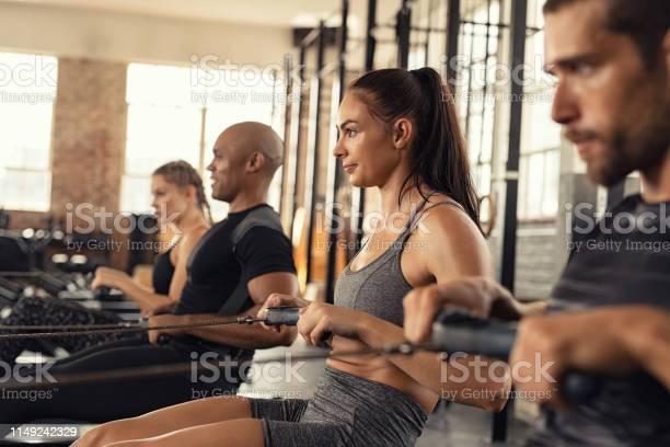 Fitness class training on rowing machine picture id1149242329?b=1&k=6&m=1149242329&s=612x612&h=ssupmfdvxwfesvtfh1m2vbwdz pp5qdeeulslc ves4=