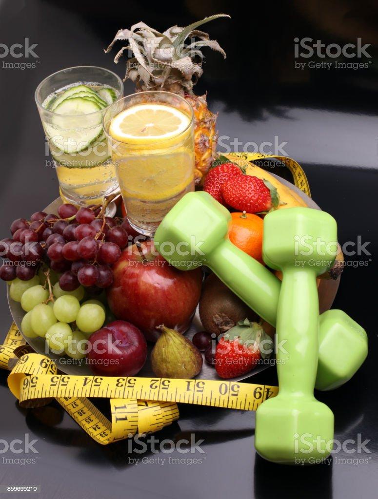 nectarinas y diabetes
