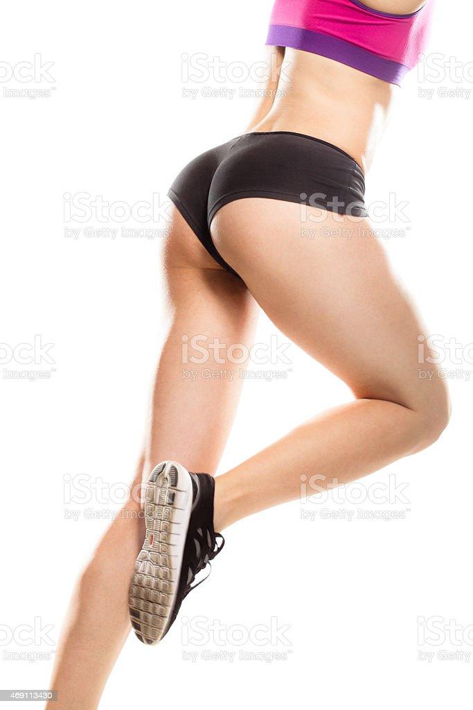 sexy girls ass pic