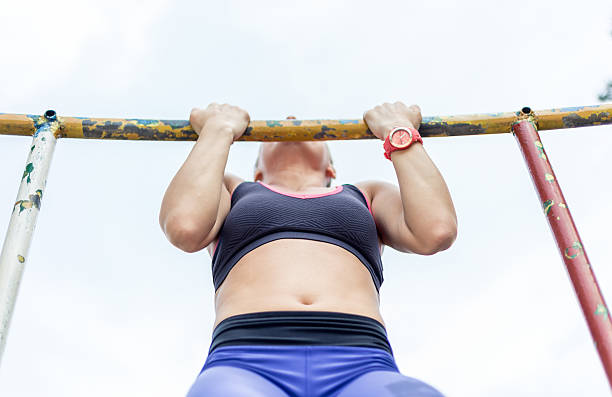 royalty free girl wearing pull ups pictures images and stock photos