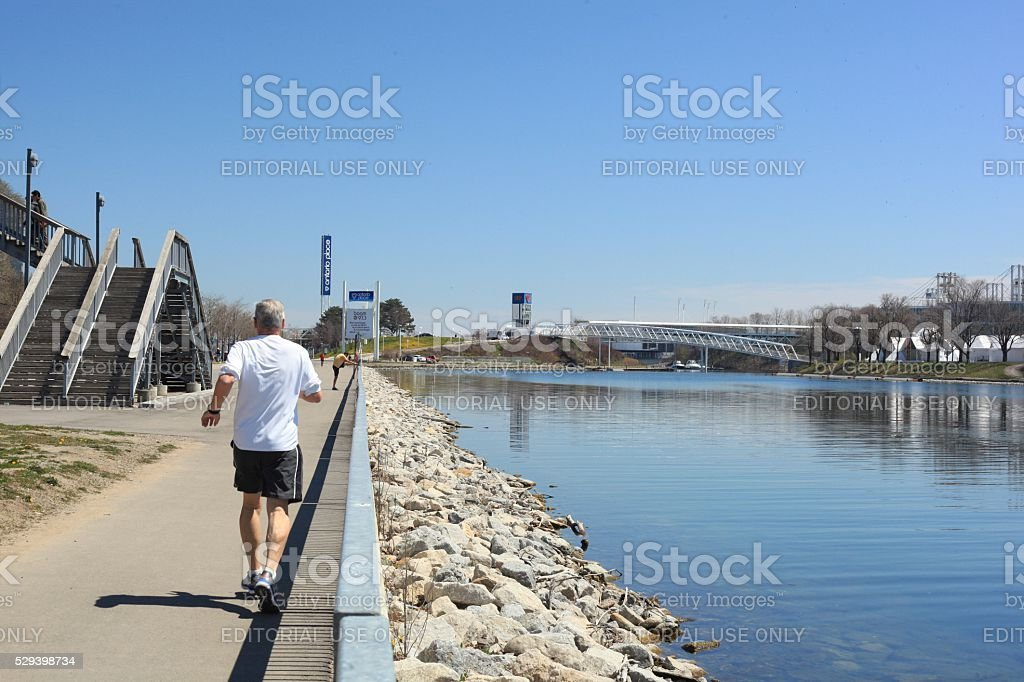 fitness - Royalty-free Active Lifestyle Stock Photo