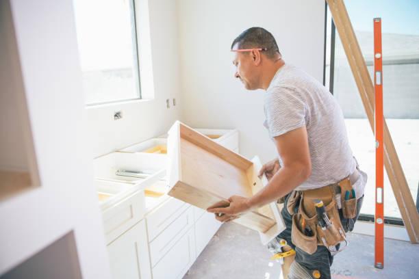 Fitting a kitchen picture id1181263811?b=1&k=6&m=1181263811&s=612x612&w=0&h=m5r8b9y9hkrc0mjaoqwx0kjmzwmi hmxc yegv8zd44=