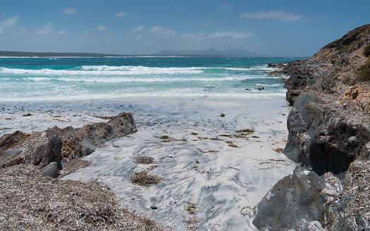 Photo libre de droit de Fitzgerald River National Park Australieoccidentale banque d'images et plus d'images libres de droit de {top keyword}