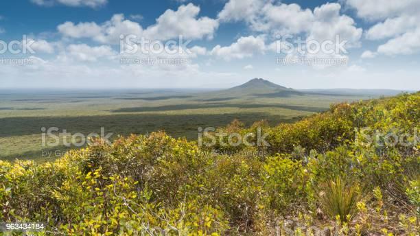 Park Narodowy Rzeki Fitzgerald Australia Zachodnia - zdjęcia stockowe i więcej obrazów Park narodowy