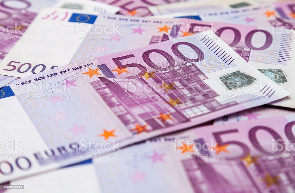 Пятьсот евро optima classic gigant