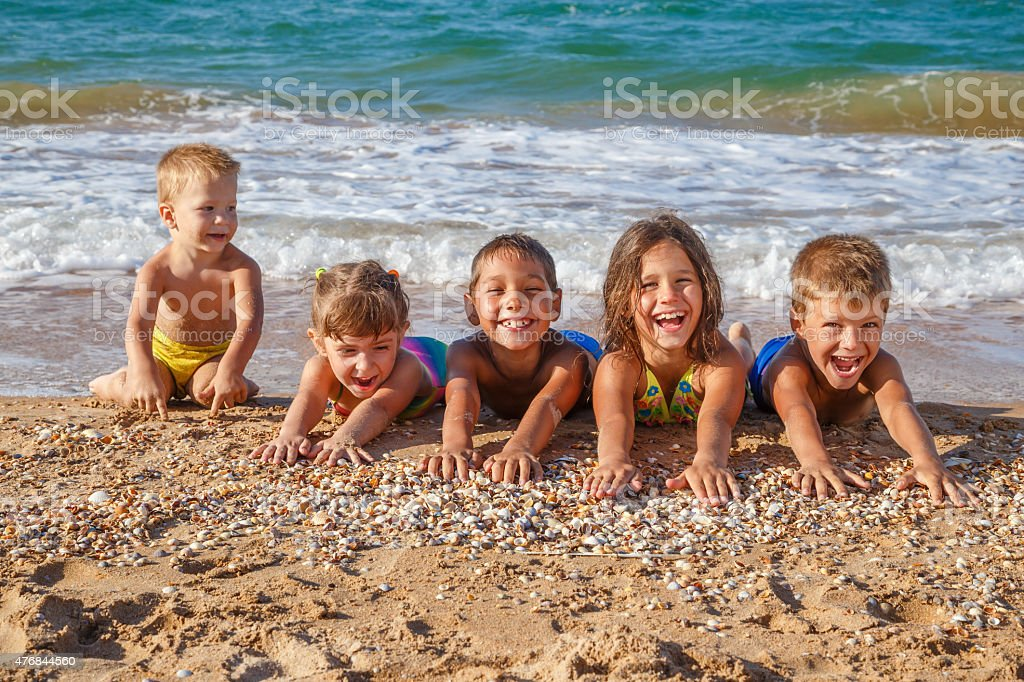 Naked Kids Images and Stock Photos. 4,579 naked kids