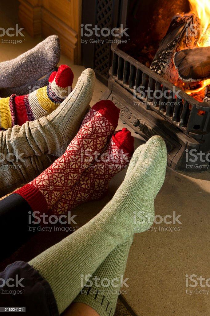 Image result for Modern Socks istock
