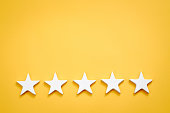 istock five star quality rating evaluation classification 1141330025