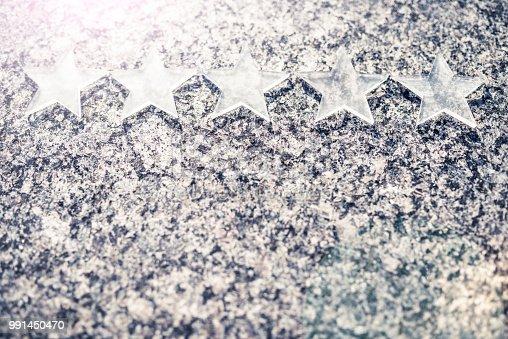 istock five stars rating 991450470