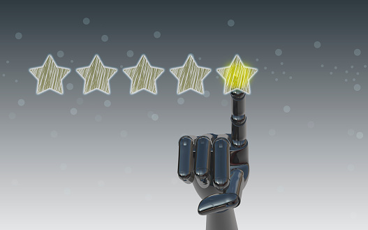 five stars rating positive feedback picture id1182128678?b=1&k=6&m=1182128678&s=170667a&w=0&h=oauOLKgE Zltg QQ20q0hB6XZ9BHrlzLNQzf53CNGRI=