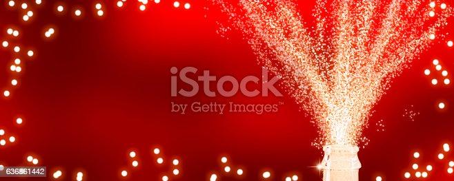 istock fizzing bubbly 636861442